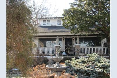 166 Waltonian Terrace - Photo 1