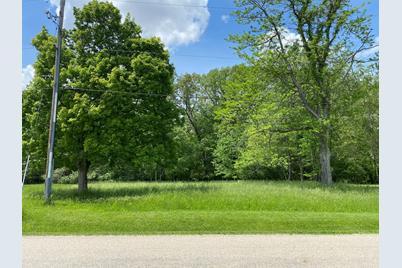 769 Lake Wildwood Drive - Photo 1