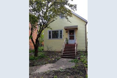5219 W 29th Place - Photo 1