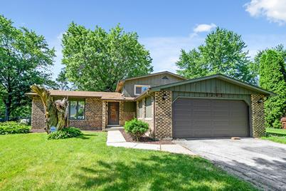 5203 Imperial Drive - Photo 1