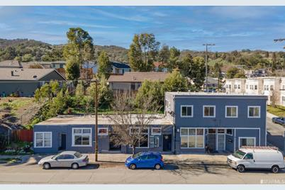 330 Buckley Street - Photo 1