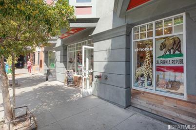348 Hayes Street - Photo 1