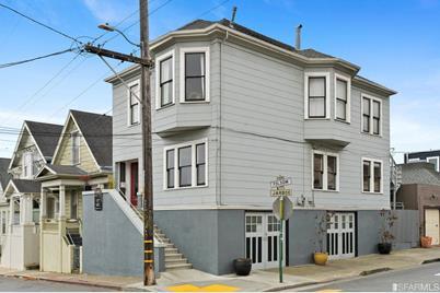 3900 Folsom Street #3900 - Photo 1