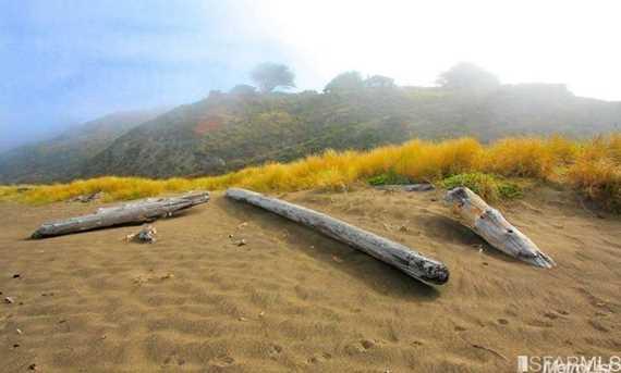 43701 Sea Cypress Dr - Photo 4