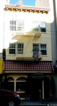 690-692 Sutter Street - Photo 1
