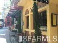 690-692 Sutter Street - Photo 2