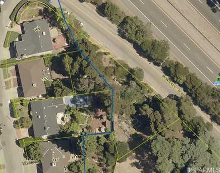 3033 Monterey Boulevard - Photo 2