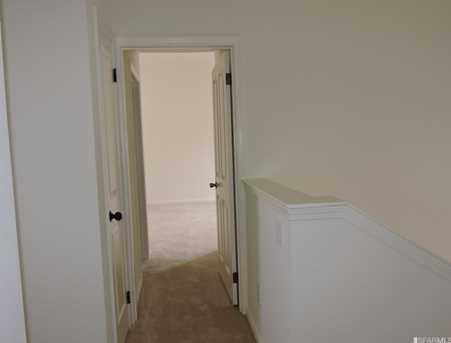 35 Garnett Terrace - Photo 20