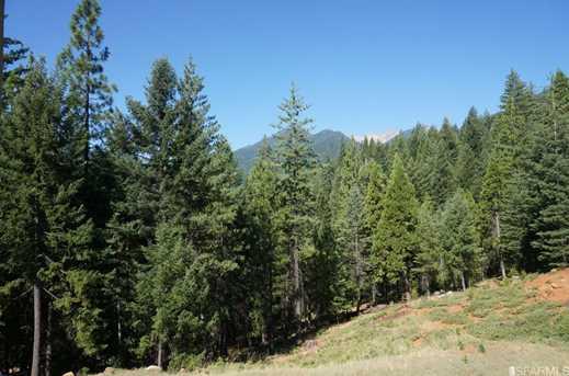 275 Canyon View Road - Photo 10