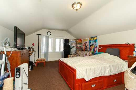 2539-2549 Balboa Street - Photo 10