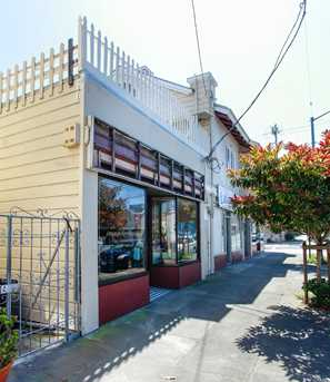 2539-2549 Balboa Street - Photo 2