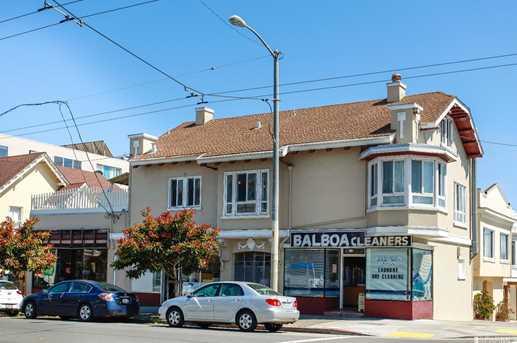 2539-2549 Balboa Street - Photo 1