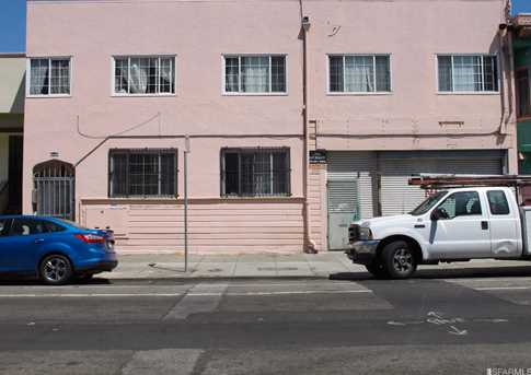 1710 Oakdale Ave - Photo 1