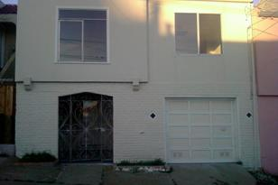 338 Teddy Avenue - Photo 1