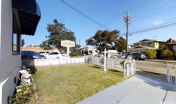 538 Dutton Avenue - Photo 38