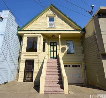 147 Maynard Street - Photo 1