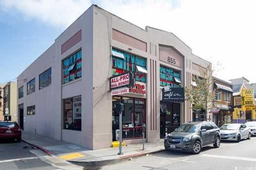 855 Bryant Street - Photo 2