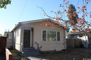 855 Durant Avenue - Photo 1
