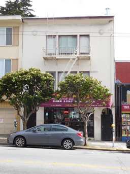 335-339 Judah Street - Photo 22