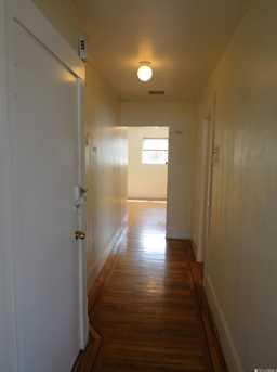 335-339 Judah Street - Photo 6
