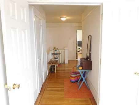 335-339 Judah Street - Photo 16