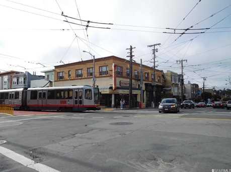 335-339 Judah Street - Photo 24