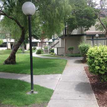 3053-3053 Risdon Drive #3053 - Photo 40