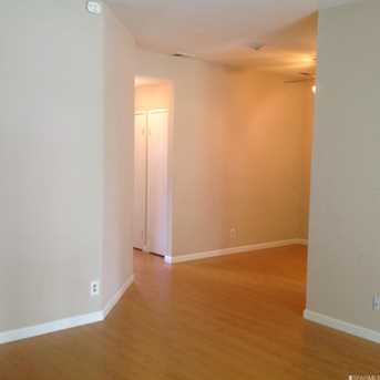 3053-3053 Risdon Drive #3053 - Photo 6