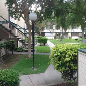 3053-3053 Risdon Drive #3053 - Photo 42