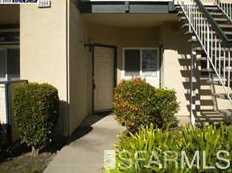3053-3053 Risdon Drive #3053 - Photo 38