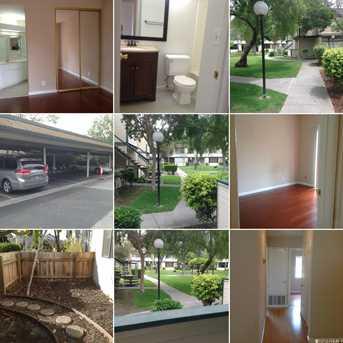 3053-3053 Risdon Drive #3053 - Photo 4