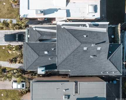 62 Hillsdale Ave - Photo 60