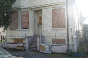 137 Broad Street - Photo 1