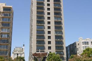 1170 Sacramento Street #18A - Photo 1