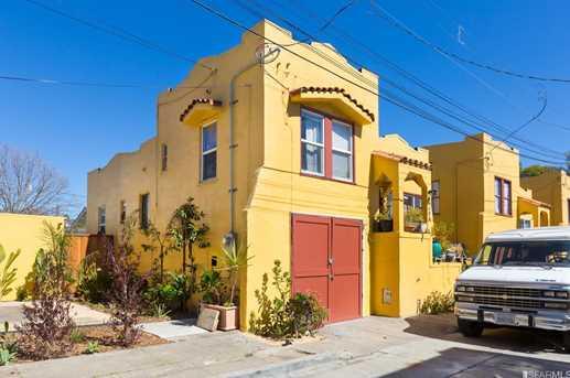 2940-2942 Fruitvale Avenue - Photo 4