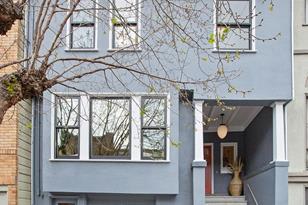 4526 California Street - Photo 1