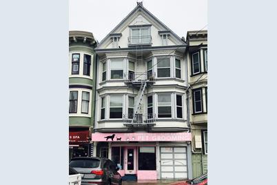 209 Sanchez Street - Photo 1