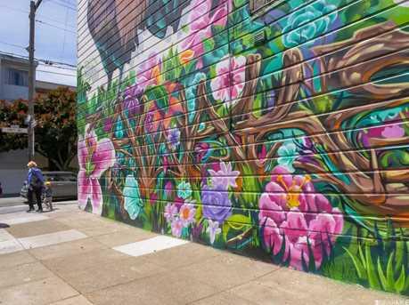576 Shotwell Street #2 - Photo 32
