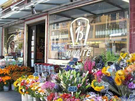 576 Shotwell Street #2 - Photo 26