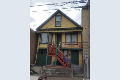 618 Andover Street - Photo 1