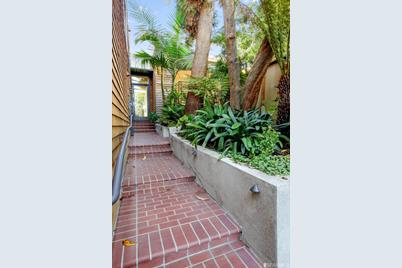 466 Vallejo Street - Photo 1