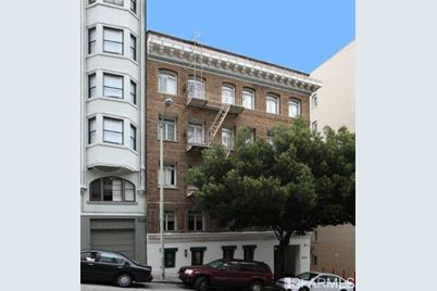 510 Stockton Street - Photo 1