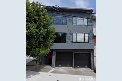 138-140 Lower Terrace - Photo 1