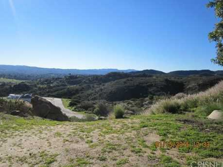 10 Woolsey Canyon Road - Photo 2