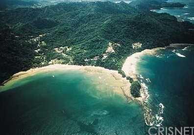 57 Punta Leona - Photo 18