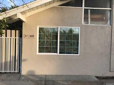 14270 San Jose Street - Photo 4