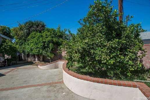 14270 San Jose Street - Photo 2
