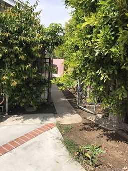 14270 San Jose Street - Photo 28