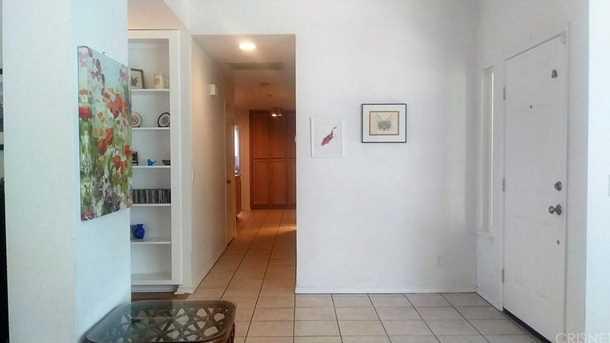 44821 Landau Avenue - Photo 6