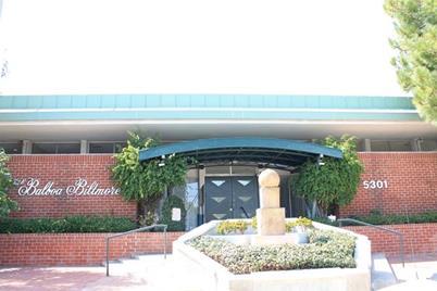 5301 Balboa Boulevard #d3, Encino, CA 91316
